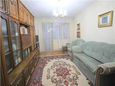 Apartament 2 decomandate, etaj 2, zona ultracentrala