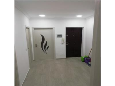 Apartament 2 camere decomandate, zona ultracentrala