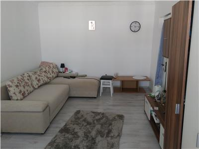 Apartament 2 decomandate, zona Republicii